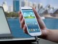 Смартфоны Galaxy привели Samsung к рекордной прибыли - Reuters