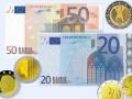 Евро на Forex дорожает только к рублю
