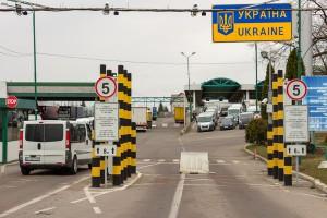 В таможне назвали товары-лидеры по контрабанде в Украину