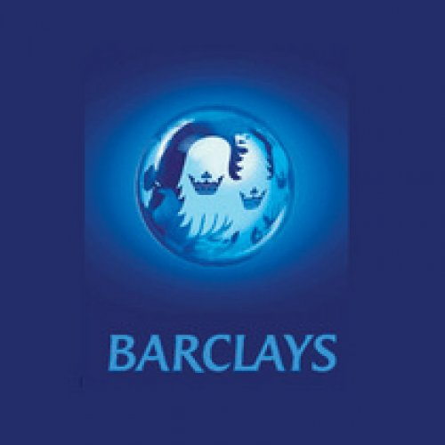 Barclays присоединился к банкам, не желающим расставаться с розницей