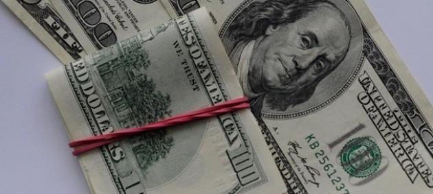 В 2020 году Украина возьмет в долг более $13 млрд