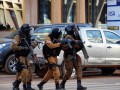 Нападение исламистов в Буркина-Фасо: десятки погибших