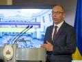 Суд допросил Парубия по делу о расстреле Евромайдана