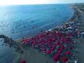 Власти Сирии заманивают туристов на отдых