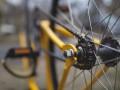 В Виннице велосипедист убил автомобилиста