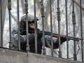 Дела Майдана: ГБР подозревает командира киевского Беркута в убийствах