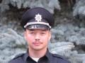 Начальник патрульной полиции Зозуля снова оказался в центре скандала