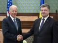Порошенко: Надеемся на сотрудничество с новой администрацией США