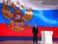 Военная мощь РФ является надежной гарантией мира на планете - Путин