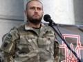 Московская империя должна быть уничтожена: Ярош ответил на обвинения Лаврова