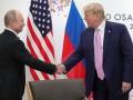 Итоги 28 июня: Встреча Путина и Трампа, освобождение 4-х украинских пленных