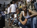 Корреспондент: Ребята-зверята. Почему Гондурас стал мировым лидером по количеству убийств