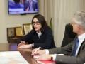 В Киеве открыли офис Нацполиции по обеспечению прав человека