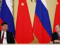 Москва и Пекин призвали Пхенъян прекратить запуски ракет