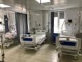Львовских врачей подозревают в смерти пациента