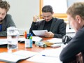Обработали 61,15%: Зеленский не взял только пять областей и заграницу