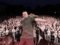 Тартак даст в Киеве юбилейный концерт и представит новый альбом