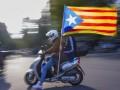 Испания предъявила властям Каталонии ультиматум