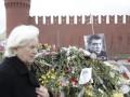 Адвокат: Срок предварительного расследования убийства Немцова продлен до 28 ноября