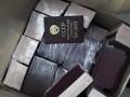 Украинец пытался вывезти в Польшу 900 паспортов и медалей СССР
