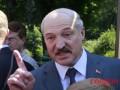 Лукашенко: Беларусь построит стену на границе с Украиной