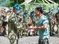 Главное 8 августа: обновленный список карантинных зон и Зеленский на Донбассе