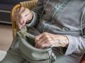 Названы сроки индексации пенсий и доплаты за COVID-19