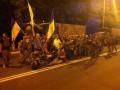 Бойцы батальона Донбасс выведены из Широкино