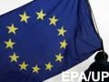 ЕС расписал, как должны пройти выборы на территории ОРДЛО