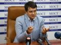 Разумков не против оппозиции в президиуме: