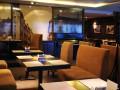 В Одессе ресторанам и кафе запретили работать по ночам