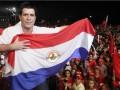 Новым президентом Парагвая стал табачный магнат Орасио Картес