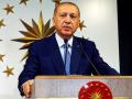 Итоги 24 июня: Победа Эрдогана и погром у ромов