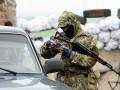 Разведка: В ЛНР охотятся на проукраинских жителей
