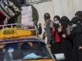 В Египте произошел пожар в больнице для пациентов с COVID, есть жертвы
