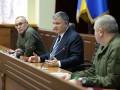Аваков: Нацгвардия должна быть готова к деоккупации Донбасса