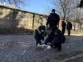 Перестрелка в Мукачево: два фигуранта добровольно сдались полиции после пяти лет розыска