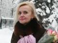 В Верховной Раде отказались предоставить Фарион переводчика с русского на украинский