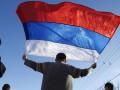 В Беларуси задержали пророссийских активистов
