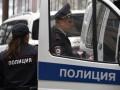 В Крыму на заброшенной стройке нашли тело пропавшего подростка