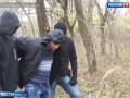 В Крыму арестовали еще двоих