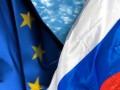 Евросоюз может отменить июньский саммит с Россией