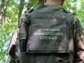 В Донецкой области задержали убийцу, пытавшегося сбежать в ДНР