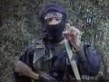 Спецслужбы ФРГ обнаружили в контрабандном порно планы терактов Аль-Каиды - СМИ
