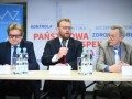 В Польше намерены запретить въезд невакцинированным иностранцам