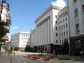 Луценко и Аваков - наиболее вероятные кандидаты на должность секретаря СНБО - СМИ
