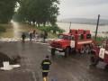 Зеленский готов приехать на Закарпатье из-за паводка