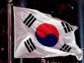 Сеул сожалеет из-за отказа КНДР от переговоров
