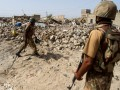 Пакистан: 13 человек убиты ударом с беспилотника США