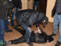 Завербованный РФ экс-нацгвардеец пытался взорвать комбата ВСУ